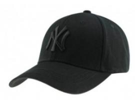 Sapca Snapback New York model 00ny01