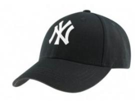 Sapca Snapback New York model 00ny02