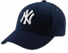 Sapca Snapback New York model 00ny03