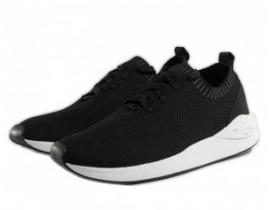 Pantofi sport Dangerous model  DGSN145BLK