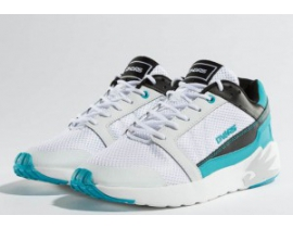 Pantofi sport Dangerous Streetlife Blu