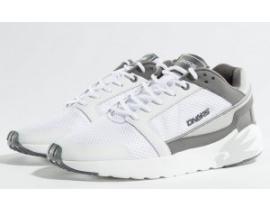 Pantofi sport Dangerous Streetlife Grey