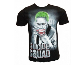 Tricou Suicide Squad
