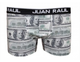 Boxeri pentru barbati print $$$$$