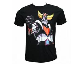 Tricou barbati,negru Robots Transformers