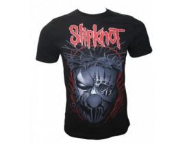 Tricou negru,Slipknot