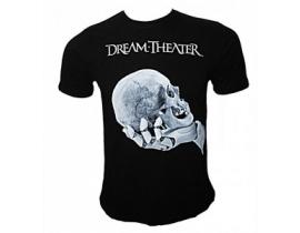 Tricou barbati,negru,Dream theater