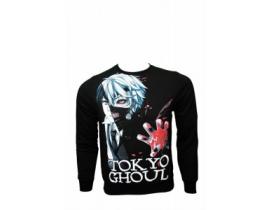 Bluza anime,Tokyo Ghoul