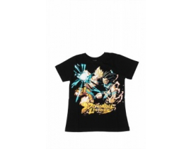 Tricou copii DRAGON BALL