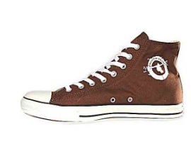 High tops America canvas 1p629