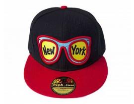 Sapca New York model ny 006