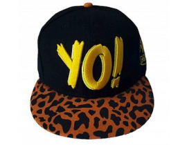 Sapca Yolo model yo 003