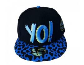 Sapca Yolo model yo 002