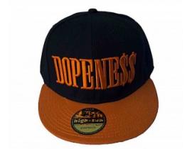 Sapca Dopene$$ dop 002