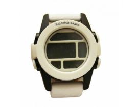 Ceas pentru barbati Americaskate model ash 003