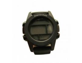 Ceas pentru barbati Americaskate model ash 004