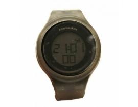 Ceas pentru barbati Americaskate model amc 003