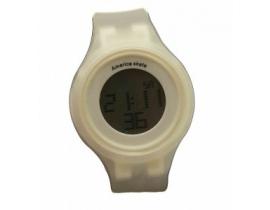 Ceas pentru barbati Americaskate model amc 004