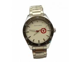 Ceas pentru barbati Americaskate model amc1