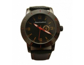 Ceas pentru barbati Americaskate model ash b11