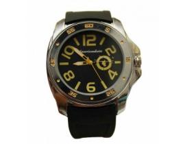 Ceas pentru barbati Americaskate model ash b12