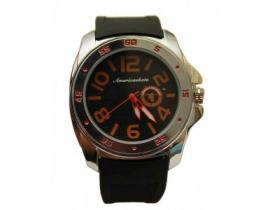 Ceas pentru barbati Americaskate model ash b13