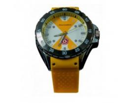 Ceas pentru barbati Americaskate model ash a5