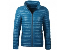 Jacheta din fas matlasata tpm 7236