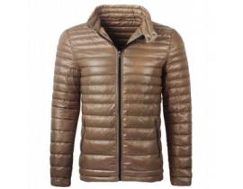 Jacheta din fas matlasata tpm 7239
