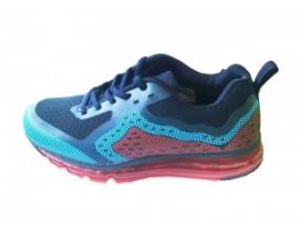 Pantofi sport perna de aer model ps 009