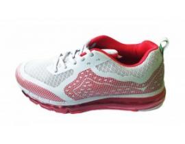 Pantofi sport perna de aer model ps 0010