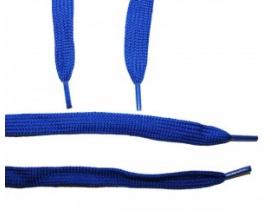 Sireturi albastre