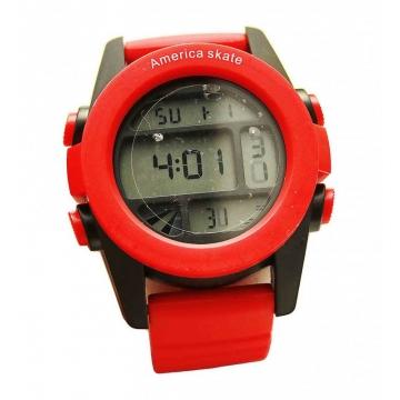 Ceas pentru barbati Americaskate model ash 005